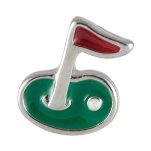 Picture of Golf Charm